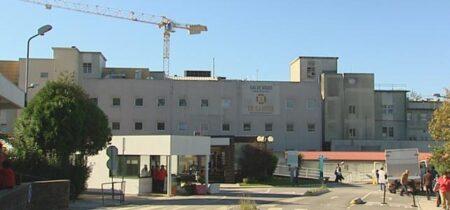 Hospital de Gaia reforça equipa clínica