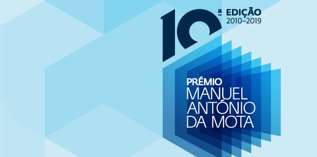 """Prémio Manuel António da Mota distingue instituições sob o lema """"Portugal Sustentável"""""""