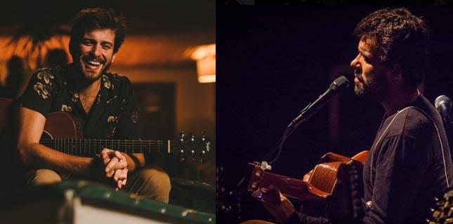 Músicos do Porto fazem a Festa de Passagem de Ano nos Aliados