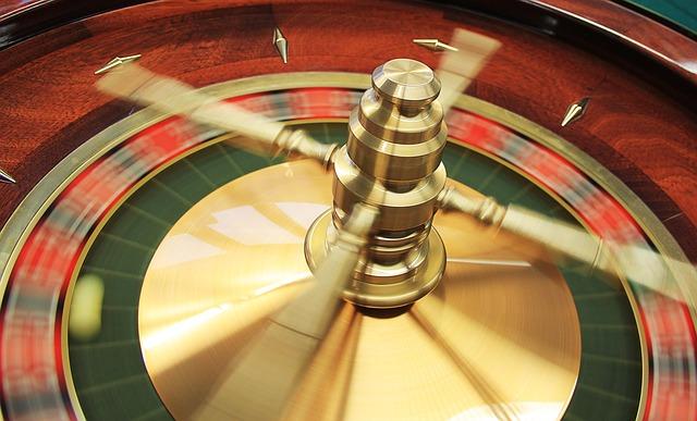 Estratégias promocionais para a valorização dos casinos portugueses