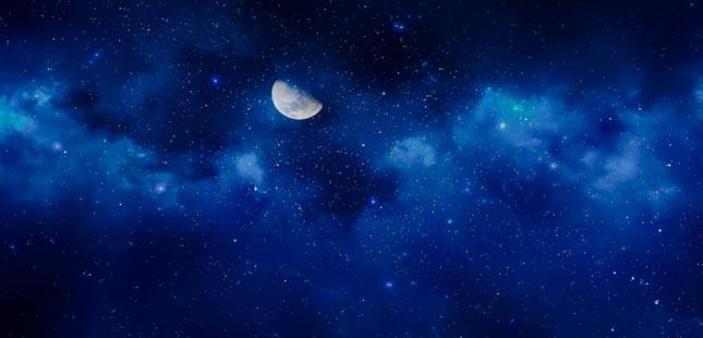 Dez sonhos comuns e os seus significados