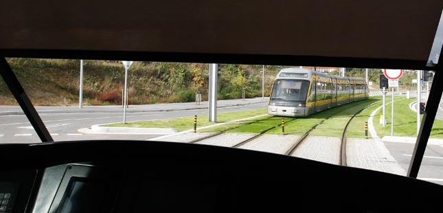 Nova expansão da rede de metro no Grande Porto decidida até ao final do ano