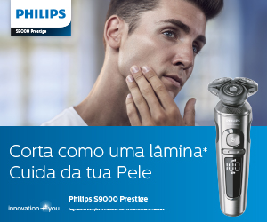 www.philips.pt/c-m-pe/maquinas-de-barbear-para-rosto