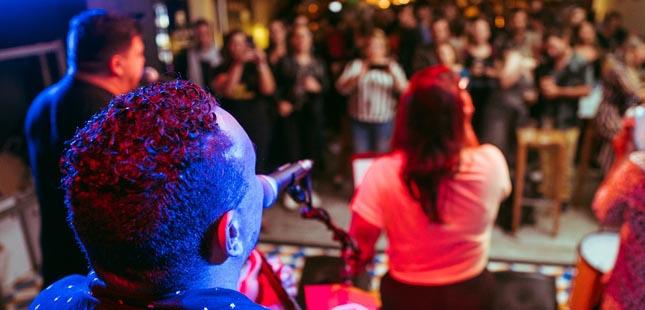 Nortada festeja o Carnaval com lançamento de nova cerveja