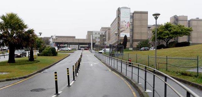 Mais de 100 mil pessoas utilizaram o Tuk Boleias do Hospital Pedro Hispano