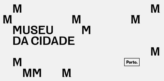 Porto: Está apresentado o Museu da Cidade