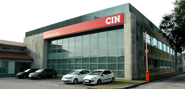 CIN reforça medidas de proteção contra covid-19