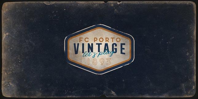 Adiado jogo entre FC Porto Vintage e Real Madrid Leyendas