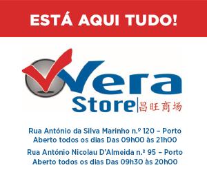 www.facebook.com/LojaWeraStore/