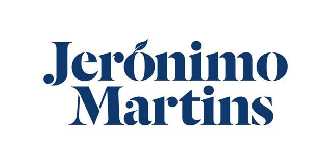 Jerónimo Martins vai premiar colaboradores das lojas e centros de distribuição