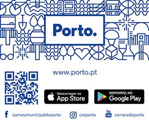 http://www.porto.pt/